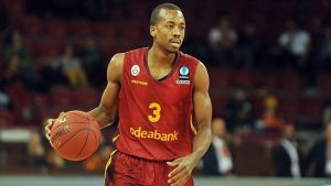 ERRICK MCCOLLUM