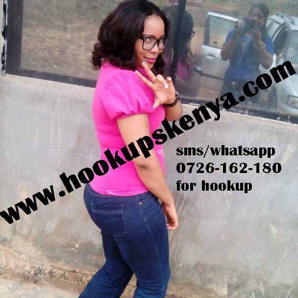 Hookup free sms