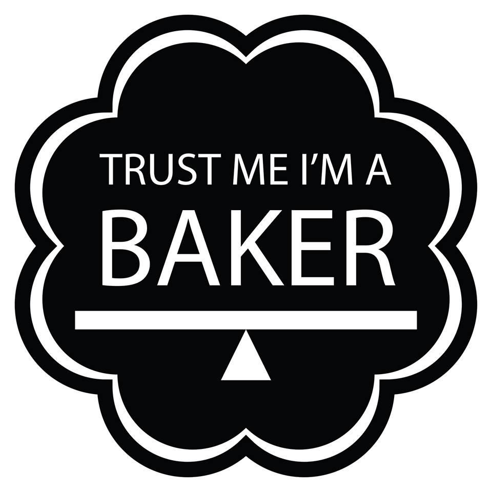 https://www.facebook.com/baker.gr