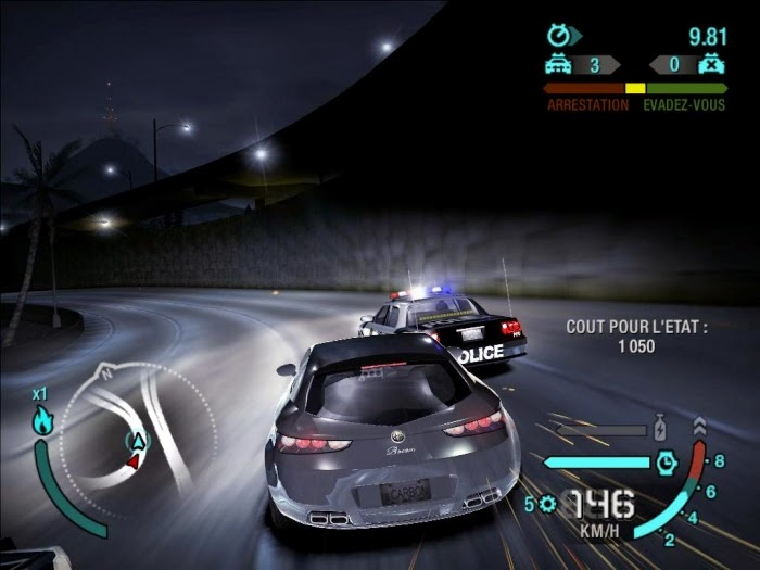 best car racing game for android