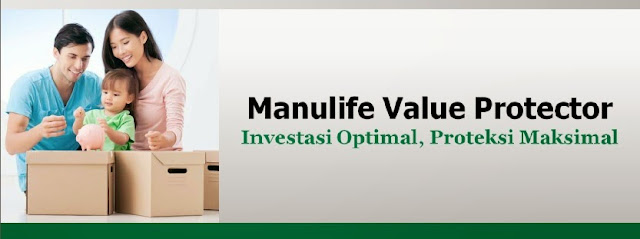 Manulife Value Protector Absolute