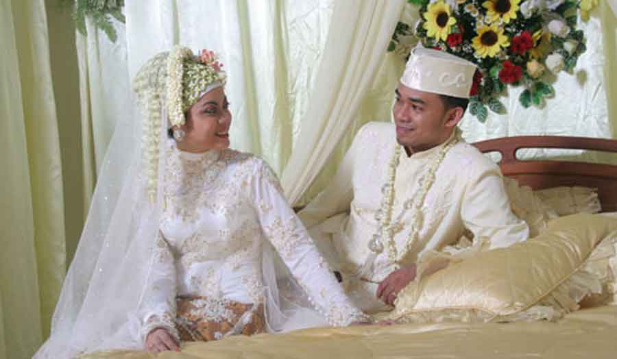 waktu terbaik 39 berhubungan suami istri 39 mendapatkan keturunan menurut islam dan sains