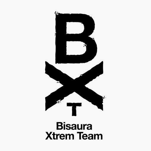 Bisaura Xtrem Team