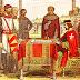 Sejarah Perkembangan Demokrasi di Dunia