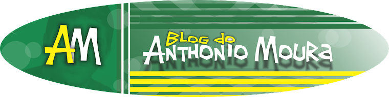 Blog do Anthonio Moura