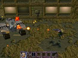 LINK DOWNLOAD GAMES Contra Legacy of War PS1 ISO FOR PC CLUBBIT