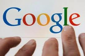 Google amplia nuestra busqueda