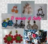 COLLABORAZIONE CON IL MONDO DI SALLY