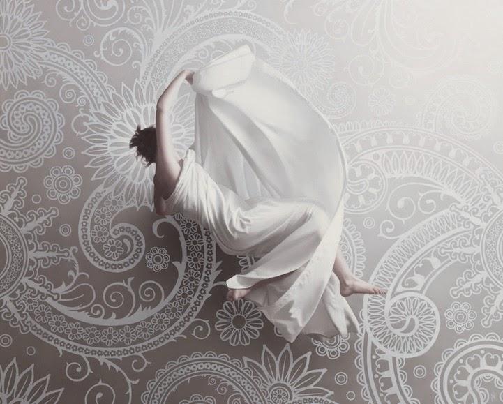 hyperrealistic paintings patrick kramer-1