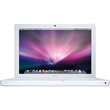 new Apple MacBook MB402LL/A