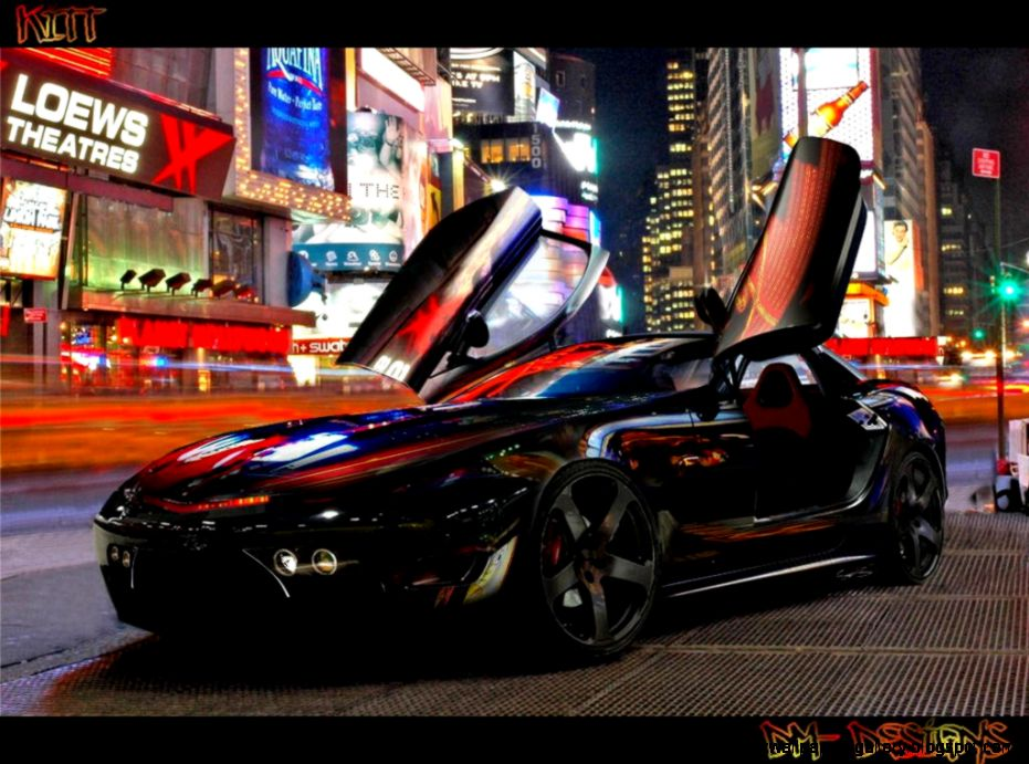 Contemporary Buy Street Racing Cars Gallery - Classic Cars Ideas ...