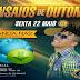 BANDA NA2 -AO VVO NA THE HALL -SALVADOR [22.05.15]