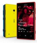 Sepesifikasi Kelebihan Dan Kekurangan Nokia Lumia 520