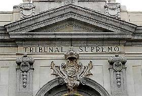 Conflictos de competencia sala civil tribunal supremo 2011 for Sala 4 tribunal supremo