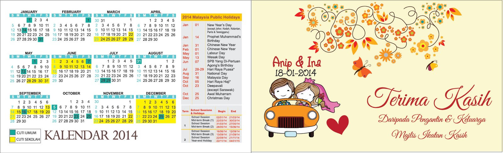 Racing Horse Calendar   Cetak Kalendar