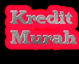 Kredit Murah