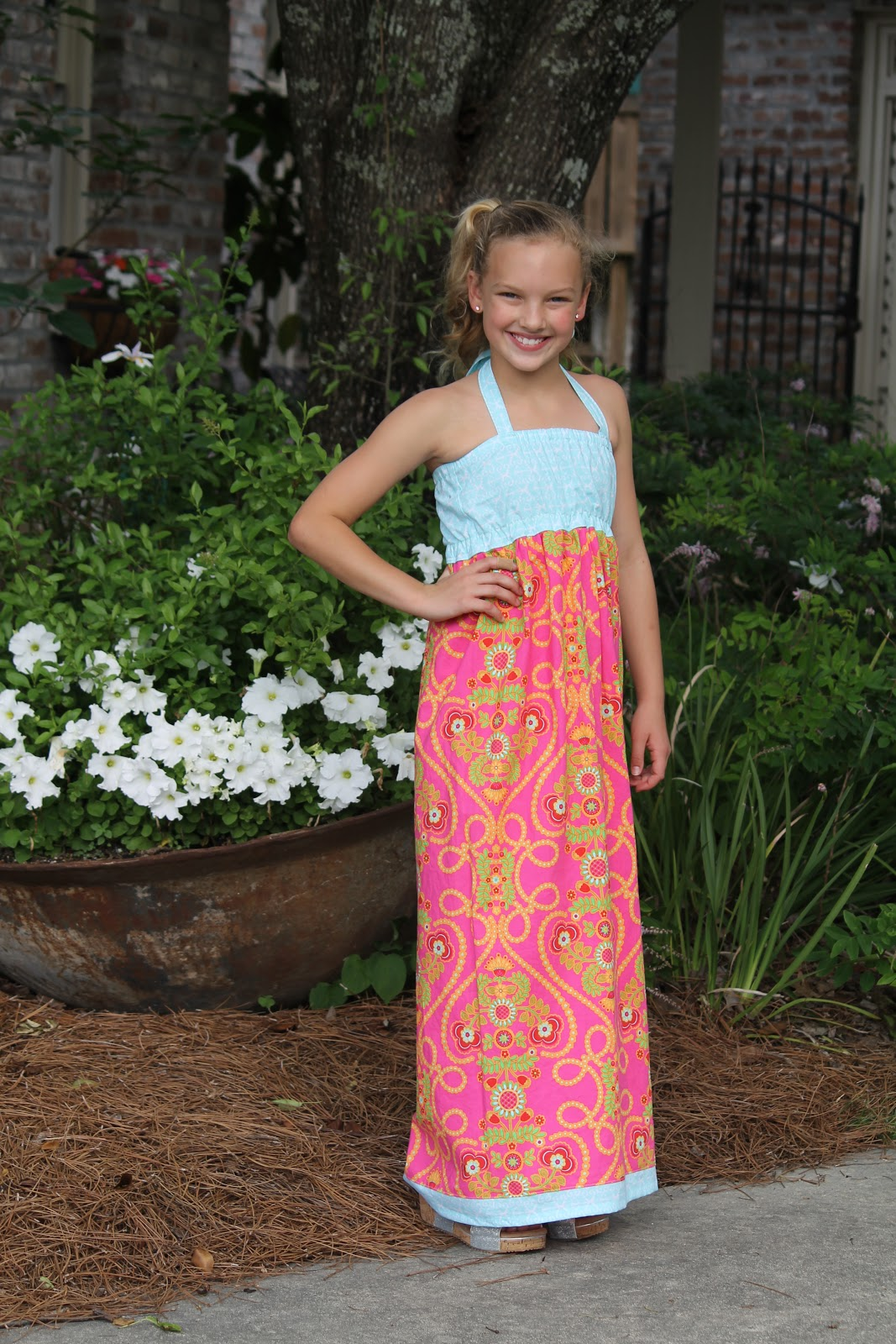 You searched for: maxi dress tween! Etsy is the home to thousands of handmade, vintage, and one-of-a-kind products and gifts related to your search. No matter what you're looking for or where you are in the world, our global marketplace of sellers can help you find unique and affordable options. Let's get started!