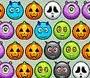 Halloween Bubble