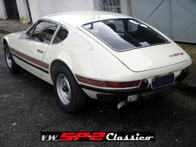 Volkswagen SP2 branco lótus_02