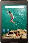 HTC Nexus 9 Smartphone Complete Specs
