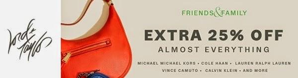http://www.lordandtaylor.com/webapp/wcs/stores/servlet/en/lord-and-taylor/search/handbags
