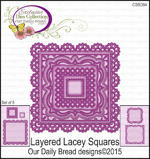 https://www.ourdailybreaddesigns.com/index.php/layered-lacey-square-dies-csbd84.html