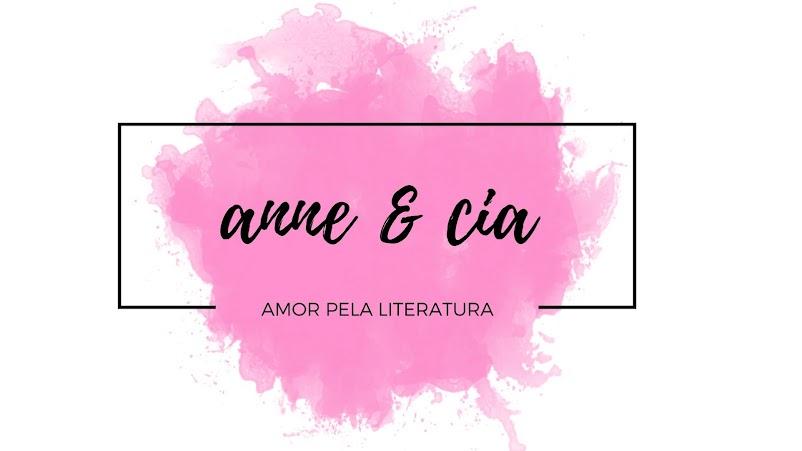 Anne & Cia