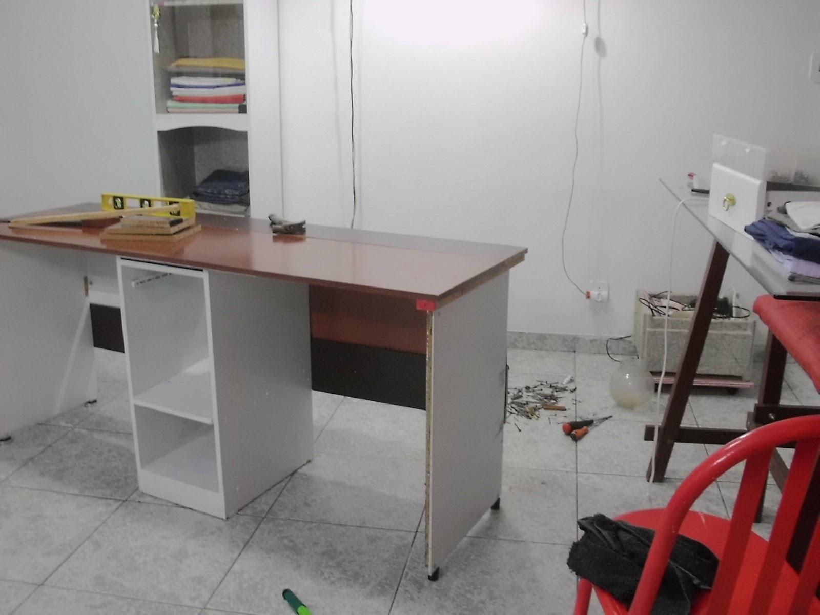 Atelier de costura debora sciotta - Mesas para costura ...