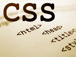 gratis download ebook belajar css free