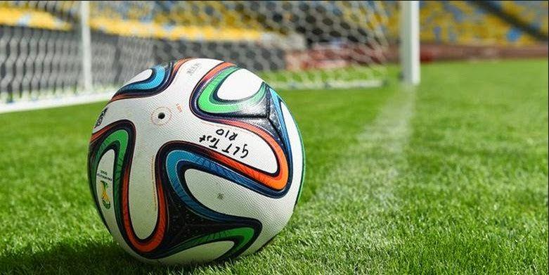 Piala Dunia 2014 Brazil Terapkan Tehcnologi Canggih Goal Control-4D