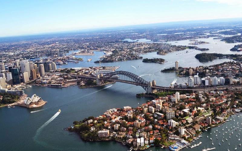kota-sydney-australia