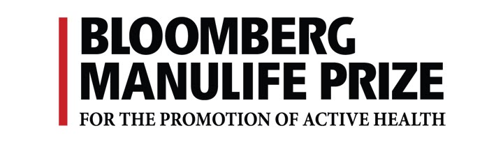 Bloomberg-Manulife News