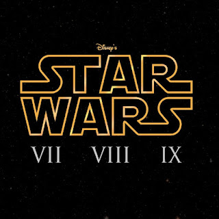 Guest post: a fangirl's thoughts on episode vii and beyond