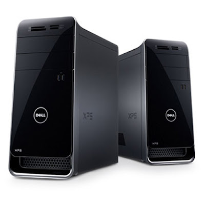 Dell Xps 8700 Special Edition Specs moreover Watch in addition Geek Cyber Monday Deals Core I5 Touch Laptop 399 28 Inch 4k Monitor 299 More 1610693 moreover Search moreover Hp Envy Phoenix 800 030qe Specs. on dell xps 8700 desktop specs