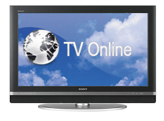 Watch Free Channel 9 National Geografi