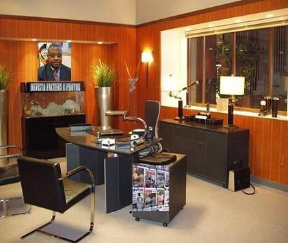 Minha Sala,de Trabalho-na Facthus e Photos Comunicação