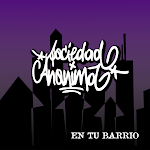 """SOCIEDAD ANONIMA """"EN TU BARRIO"""" 2010"""