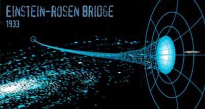 rosen bridge