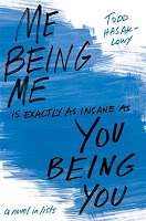 https://www.goodreads.com/book/show/22456952-me-being-me-is-exactly-as-insane-as-you-being-you