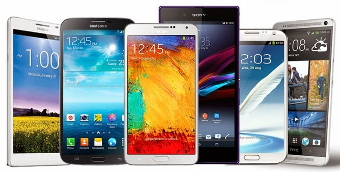 best-smartphons-in-2014-the-big-screen-and-Specifications-shopping