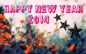 Poem Happy New Year 2015 - Beautiful Free Poems
