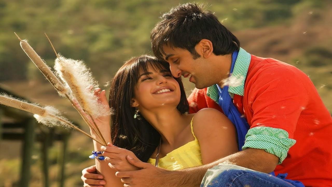 Wallpaper download katrina kaif - Ranbir Kapoor Katrina Kaif Couple Free Hd Wallpapers Download