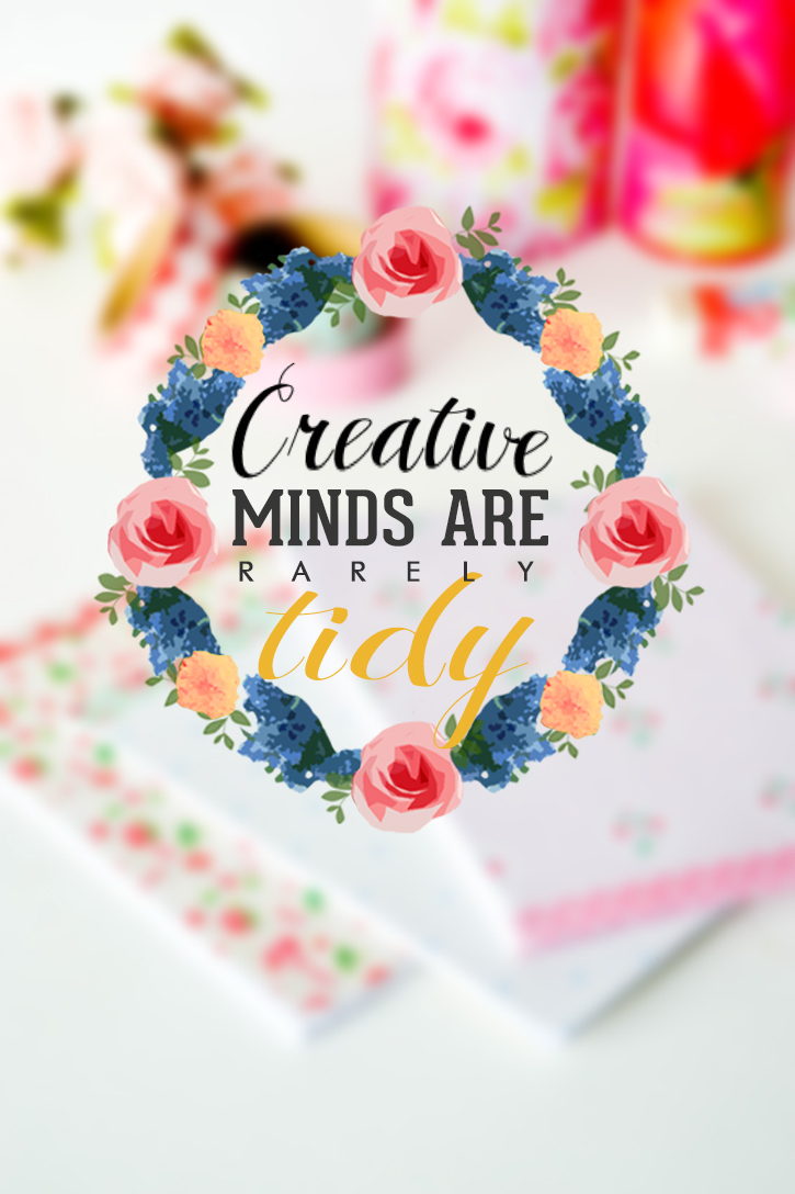 Amazing Floral Overlays For Bloggers/Designers #free #design #floral