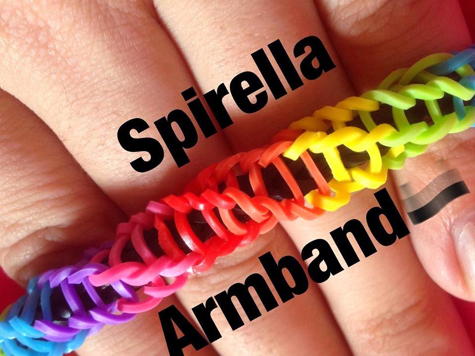 http://www.beauty-kuema.de/2014/09/rainbow-loom-spirilla-armband-deutsche.html