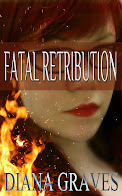 FATAL RETRIBUTION