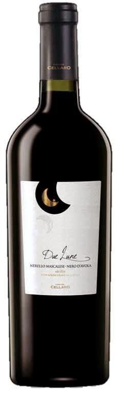 sicilia design grafica etichette branding