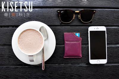 Essential Travel Gadgets for You (15) 8