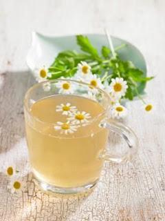 Chamomile+tea