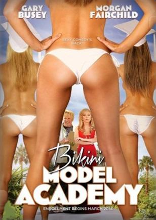 Girls bikini films