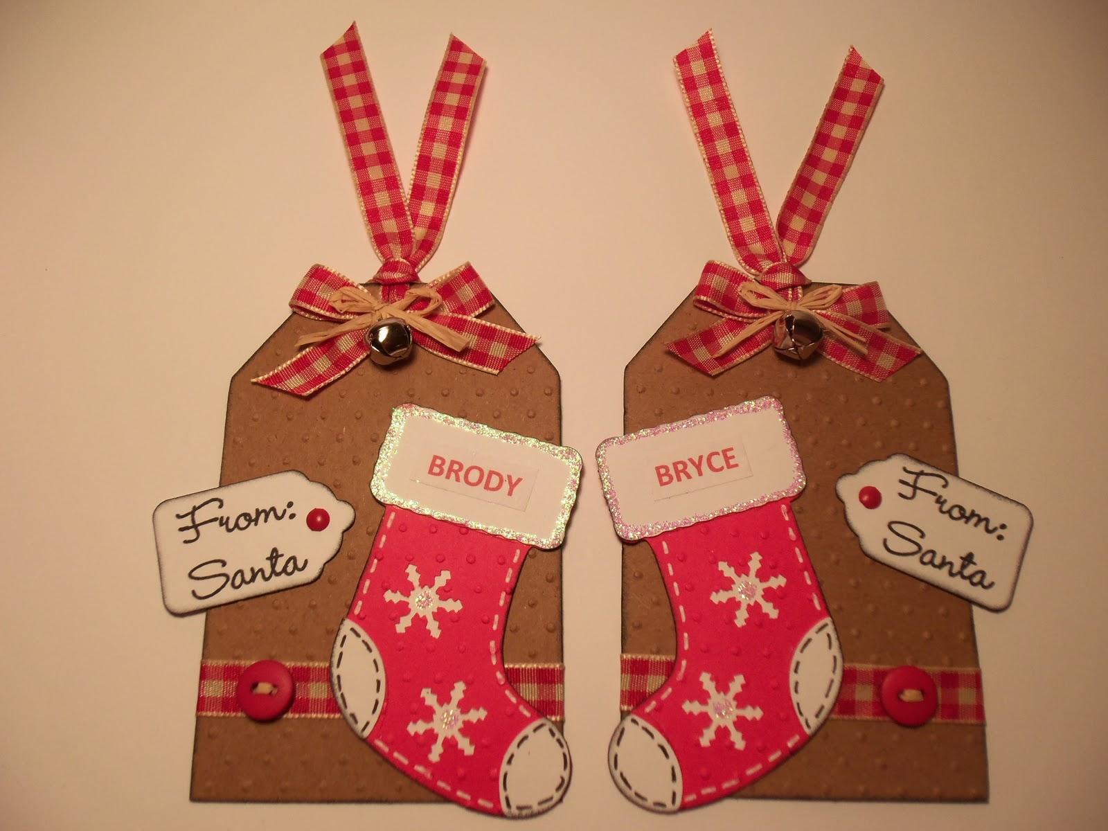 Cricut Cartridges Christmas
